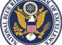 national blue ribbon school logo.jpg